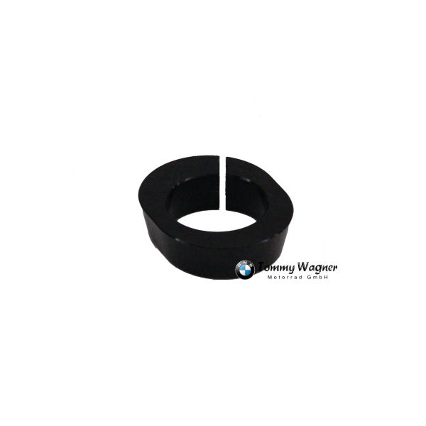 Insert Verstellung (28/30mm)