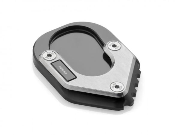 RIZOMA Seitenständer-Auflagenvergrösserung R1200 / 1250 GS