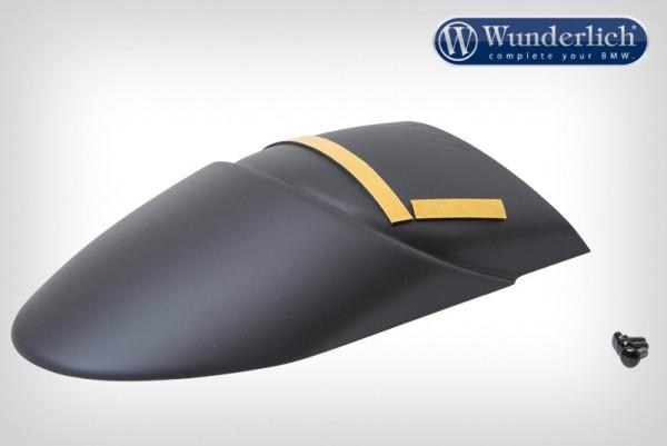 Wunderlich Kotflügelverlängerung »EXTENDA FENDER« - vorne - schwarz