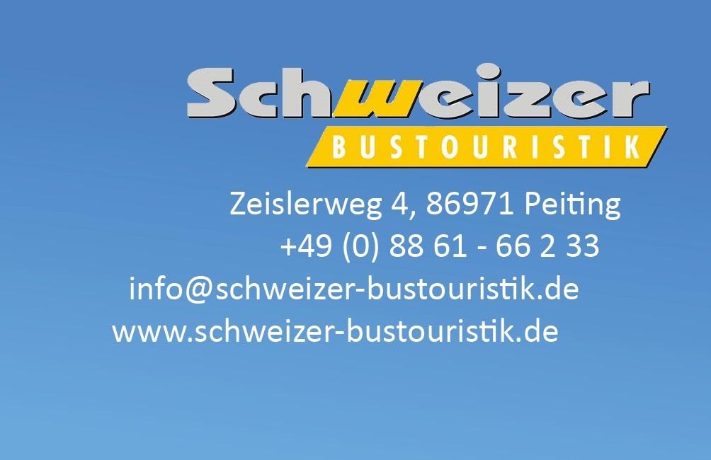 Schweizer_Logo-mit-Kontaktdaten